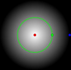 circleVolume